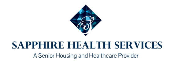 Sapphire Health Services